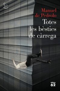 TOTES LES BÈSTIES DE CÀRREGA