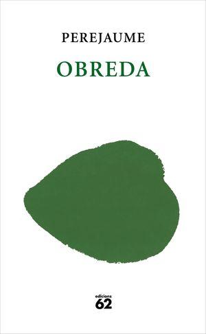 OBREDA