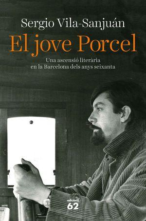 EL JOVE PORCEL