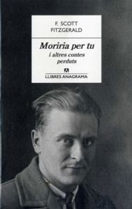 MORIRIA PER TU
