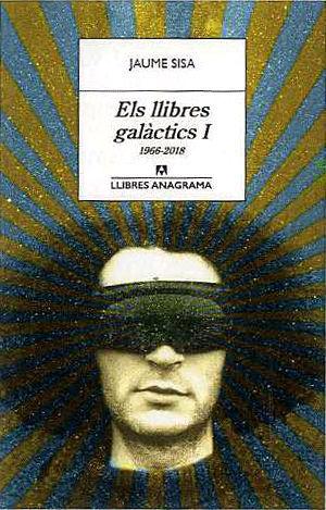 LLIBRES GALÀCTICS, ELS  - 2 VOLUMS