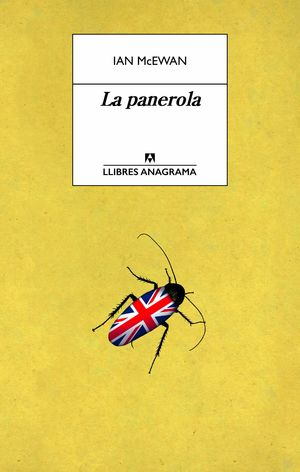 LA PANEROLA