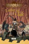 L'ARBRE TULE-MONDRAGO-LIB6-(CT)