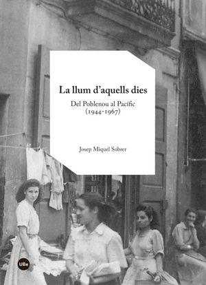 LA LLUM D'AQUELLS DIES