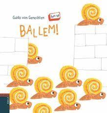 BALLEM!