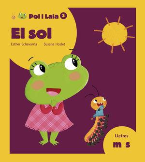 EL SOL (M, S)