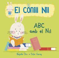 ABC I EL NIL