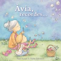 ÀVIA, RECORDES...