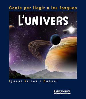 L ' UNIVERS