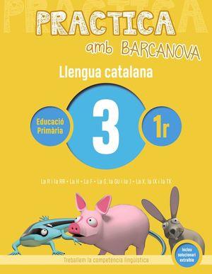 PRACTICA AMB BARCANOVA 3. LLENGUA CATALANA