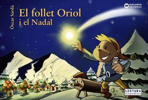 EL FOLLET ORIOL NADAL