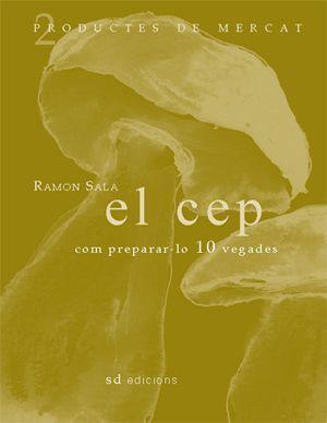 EL CEP: COM PREPARAR-LO 10 VEGADES