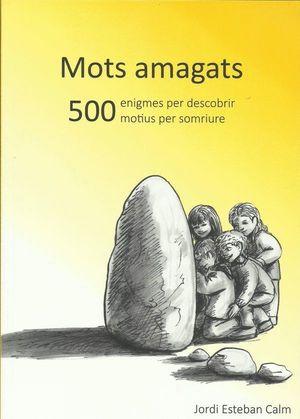 MOTS AMAGATS