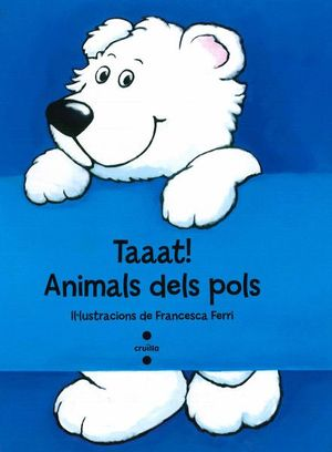 C-TAAAT!ANIMALS DELS POLS