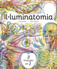 C-IL ·LUMINATOMIA