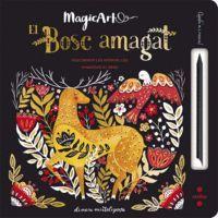 C-EL BOSC AMAGAT