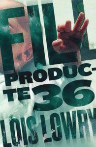 C-GA.188 FILL PRODUCTE 36