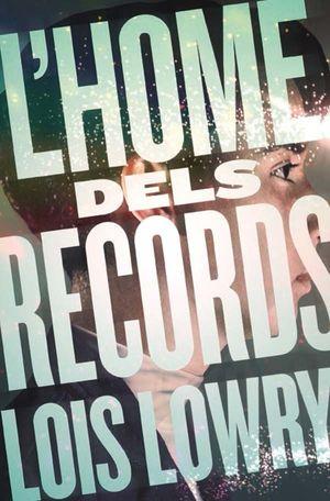 C-GA.185 L''HOME DELS RECORDS
