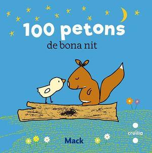 100 PETONS DE BONA NIT