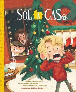 C-SOL A CASA