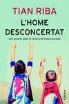 L'HOME DESCONCERTAT