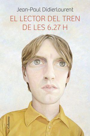 EL LECTOR DEL TREN DE LES 6.27 H