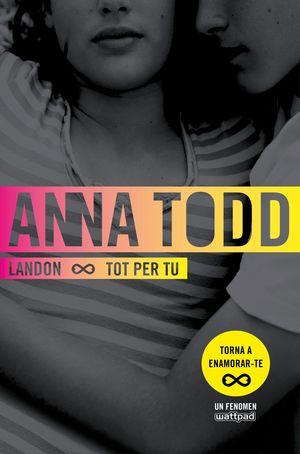 LANDON 1. TOT PER TU