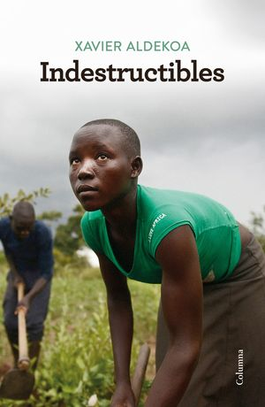 INDESTRUCTIBLES