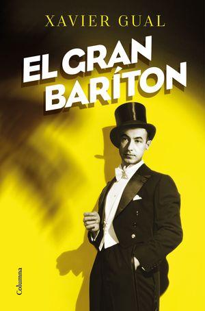 EL GRAN BARÍTON