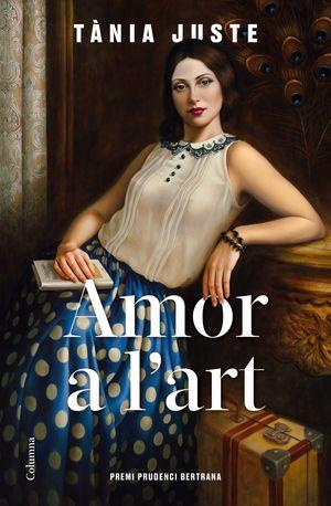 AMOR A L'ART