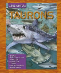 TAURONS                       S2390