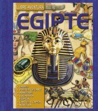 EGIPTE                        S2390
