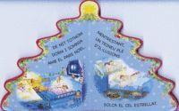 EL MEU ARBRE DE NADAL         S3057999
