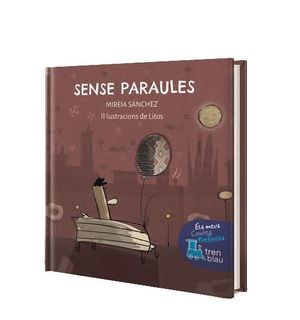 SENSE PARAULES