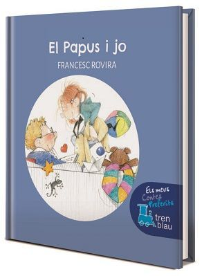EL PAPUS I JO