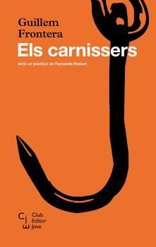 ELS CARNISSERS