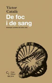 DE FOC I DE SANG