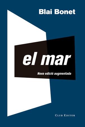 MAR, EL