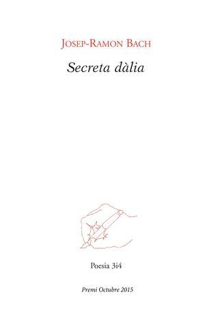 SECRETA DÀLIA