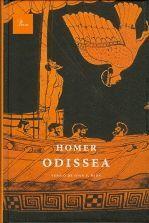 ODISSEA (HOMER)