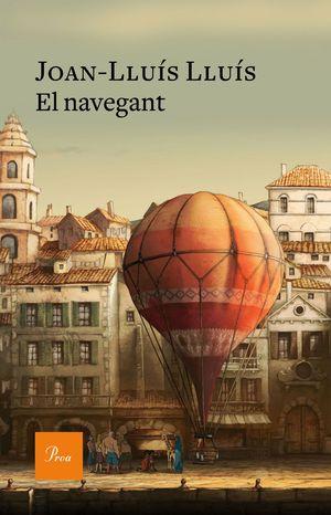 EL NAVEGANT