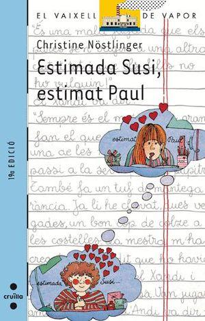 C-VVB.  7 ESTIMADA SUSI,ESTIMAT PAUL