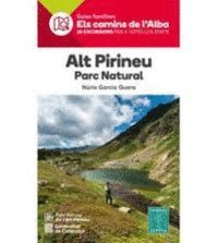 ALT PIRINEU. PARC NATURAL