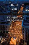 L'AVINGUDA I EL LABERINT