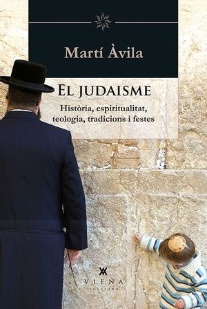 EL JUDAISME