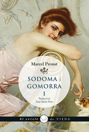 SODOMA I GOMORRA, I