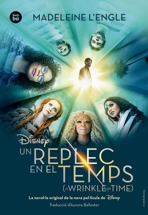 UN REPLEC EN EL TEMPS