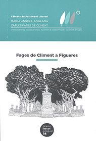 FAGES DE CLIMENT A FIGUERES