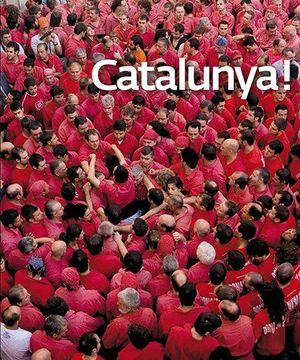 CATALUNYA!   (FR, IT, D)