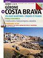 GUIA DE LA COSTA BRAVA FRANCÈS